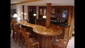 design your own home bar design and plan to build your own custom home bar in home bar