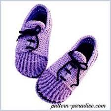 womens slipper boots size 11 free slipper crochet patterns crochet pattern