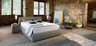 Schlafzimmer Ruf Betten Primero Ktb Ruf Betten
