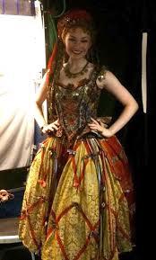 Authentic Halloween Costumes Gypsy Costume Authentic Google Uhuh