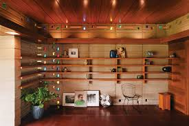 frank lloyd wright inspired home plans 100 frank lloyd wright prairie style house plans modern luxamcc