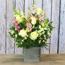 flower delivery sacramento sacramento flower delivery flower inspiration