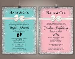 baby and co baby shower baby and co baby shower sorepointrecords