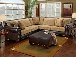 livingroom sectionals choosing affordable living room sectionals handbagzone bedroom ideas