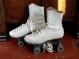 womens roller boots uk 82 best rushden vintage station 109 on ebay images on