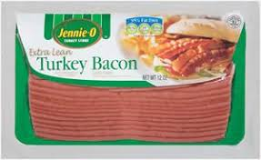 printable pictures of turkey the country printable coupons jennie o turkey bacon and sausage hormel country