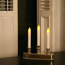 battery operated window lights best battery operated window candles with timer led cordless