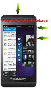 reset hard blackberry z10 blackberry z10 hard reset blackberry destek