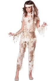 Genie Halloween Costumes Tweens 39 Holloween Images Costume Girls