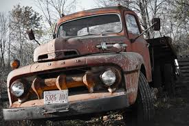Old Ford Truck Motors - old ford truck typro photo pinterest trucks old ford trucks