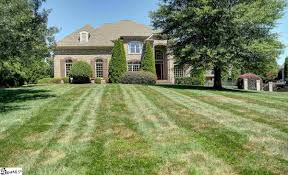 Luxury Homes In Greenville Sc by Simpsonville Luxury Real Estate And Homes For Sale