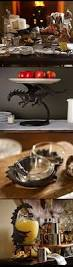 pottery barn has your all your u0027game of thrones u0027 dragon serving