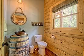Combination Vanity Units For Bathrooms Barrel Bathroom Vanity Unique And Antique Bathroom Furniture
