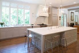 island kitchen counter shiplap kitchen island design ideas