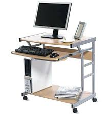 Walmart Small Desk Walmart Desks And Chairs Computer Desk Chairs In Comfortable