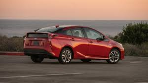 2017 toyota prius review global cars brands