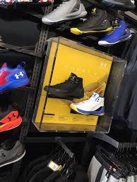 foot locker 40 reviews shoe stores 3225 el camino real palo