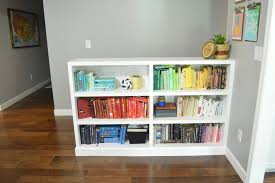 toy storage for living room living room bedroom toy storage in living room built bookshelves
