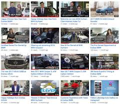 lexus youtube channel lakeridge auto on twitter