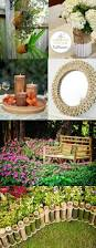 diy bamboo crafts that will make your home beautiful u2022 diy home decor