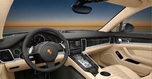 Porsche Panamera Cena - real madrid logo id 92929 u2013 buzzerg