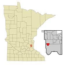 State Fair Mn Map Falcon Heights Minnesota Wikipedia