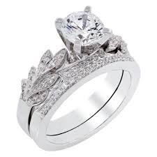 Kay Jewelers Wedding Rings by Wedding Rings Kay Jewelers Wedding Rings Walmart Wedding Rings