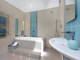 bathroom feature tiles ideas bathroom tile feature ideas hotcanadianpharmacy us