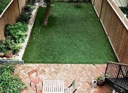 Small Brick Patio Ideas Small Patio Gardens Dunneiv Org