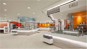 ucsd thornton hospital kitchen renovation collins