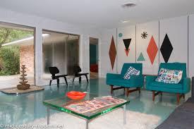 interior design best southwest interior paint colors decoration