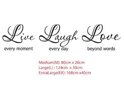 Love Laugh Live Download Live Love Laugh Quotes Homean Quotes