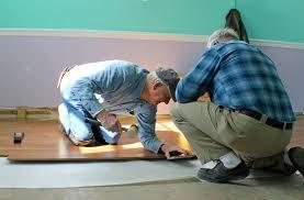 Laminate Flooring Cutter Rental Hardwood Flooring Impressive Floor Buffer Trend Samples Rental