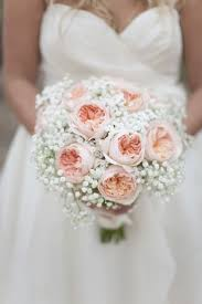 baby s breath bouquets top 10 beautiful bouquet ideas for your wedding top inspired