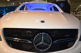 used lexus suv alabama 1 billion mercedes expansion moves alabama u0027s auto industry into