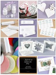 inexpensive wedding favors ideas 10 creative ideas for inexpensive wedding favors
