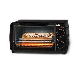 Sunbeam 4 Slice Toaster Review 10 Best Best 4 Slice Toaster Images On Pinterest Kitchen