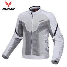 summer motorcycle jacket motorcycle jacket hi chinese goods catalog chinaprices net