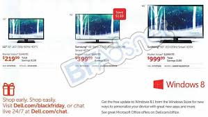 best black friday deals updating dell black friday 2013 ad find the best dell black friday deals
