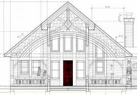 zero energy home plans uncategorized cost efficient house plans within exquisite zero