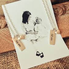 Wedding Gift For Sister Best Big Sister Gift Sets Products On Wanelo