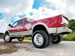 3500 Dodge Truck Mud Flaps - sunday 5 u2013 lifted trucks dodge ram trucks dodge and dodge rams