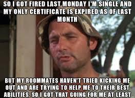 New Job Meme - sigh i need a new job meme on imgur