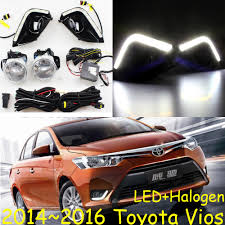 vios compare prices on toyota head lamp for vios online shopping buy