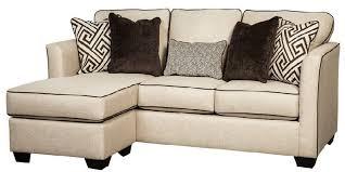 Comfortable Sofa Beds Jennifer Convertibles Sofa Bed Cozysofa Info