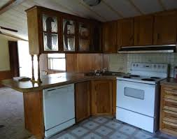 mobile home kitchen cabinets for sale kitchen cabinets for mobile homes with home kitchen sale and