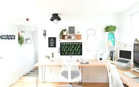 interior home design images graphic design home seslinerede com