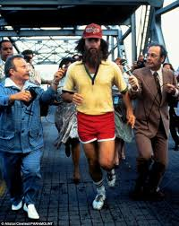 forrest gump costume 10 best costumes for bearded guys zeus