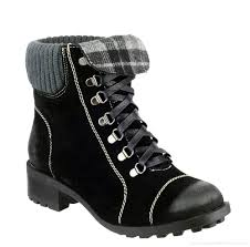 skechers womens boots uk skechers high quality boots amblers anatomic co barbour