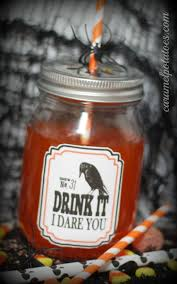 caramel potatoes eat drink i dare you free halloween printables